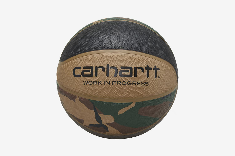 Spalding Valiant 4 Basketball