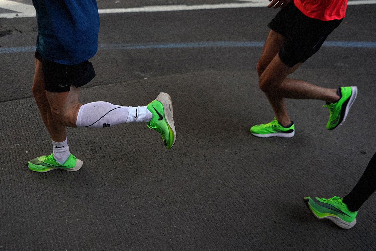 marathon-training-sneakers-guide-24