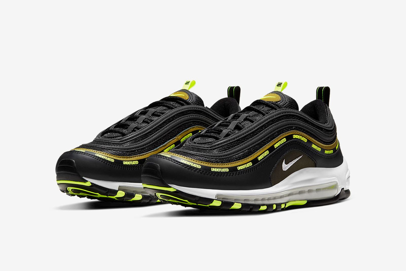 undefeated-nike-air-max-97-release-date-price-08