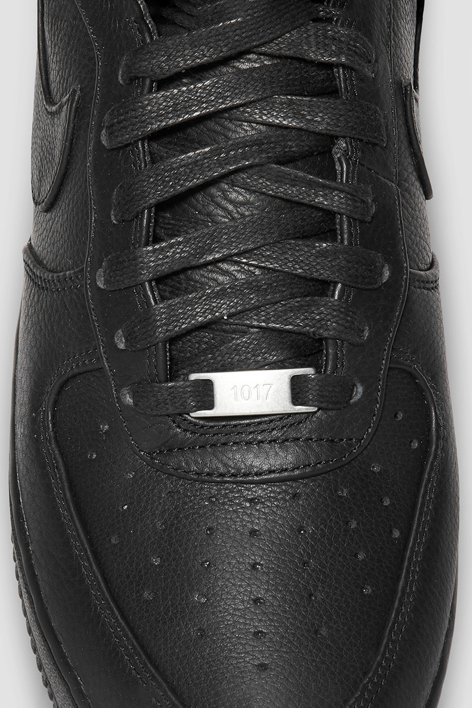 alyx-nike-air-force-1-high-release-date-price-07