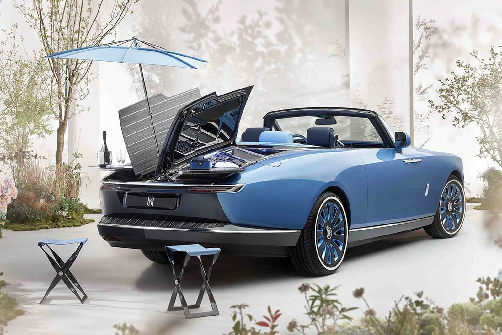 Rolls-Royce-Boat-Tail-coachbuild-car (8)