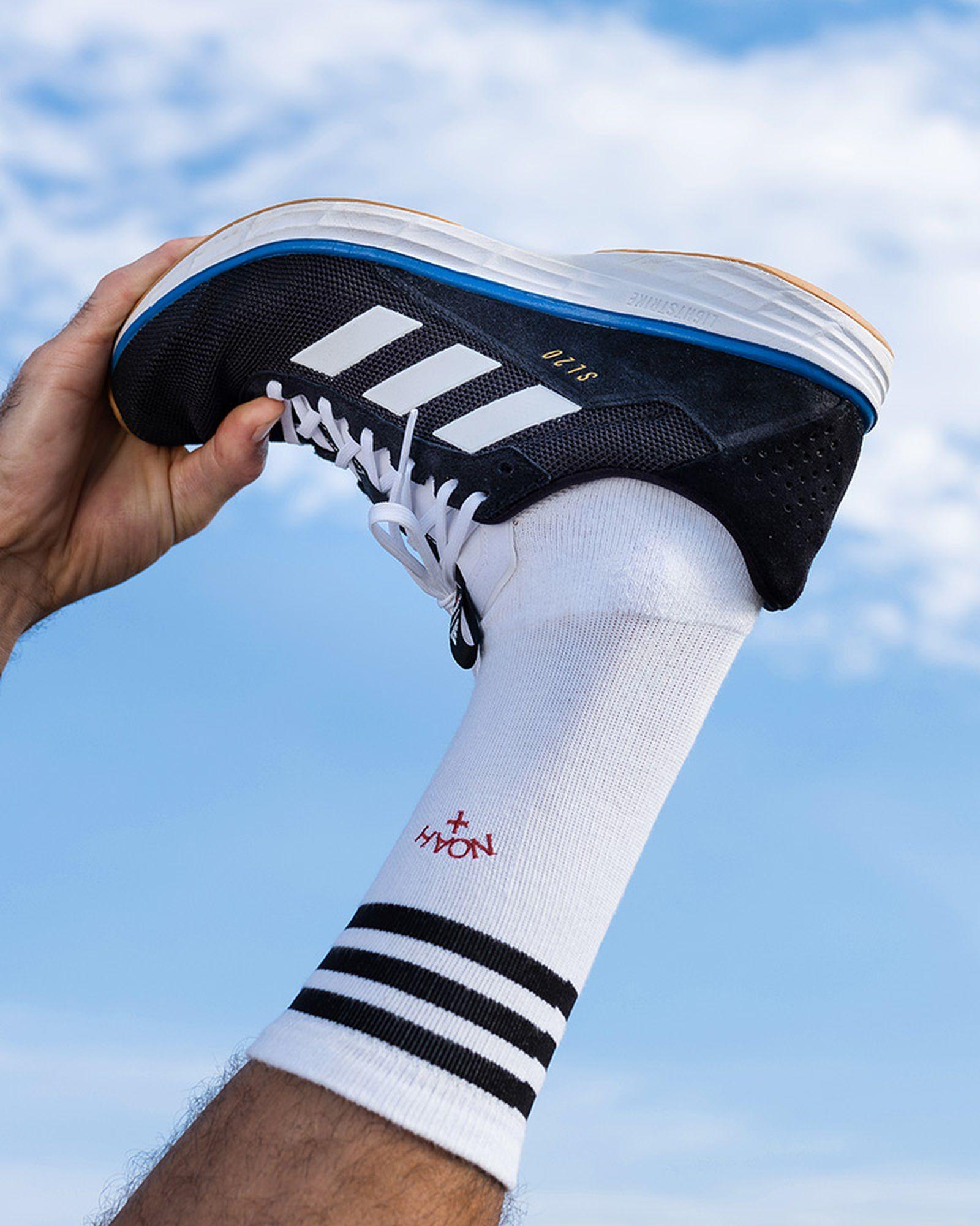 noah-adidas-fw20-collection-release-info-08