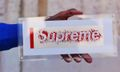 Supreme Is Randomly Giving Scratch-Off Box Logo Stickers With Purchases