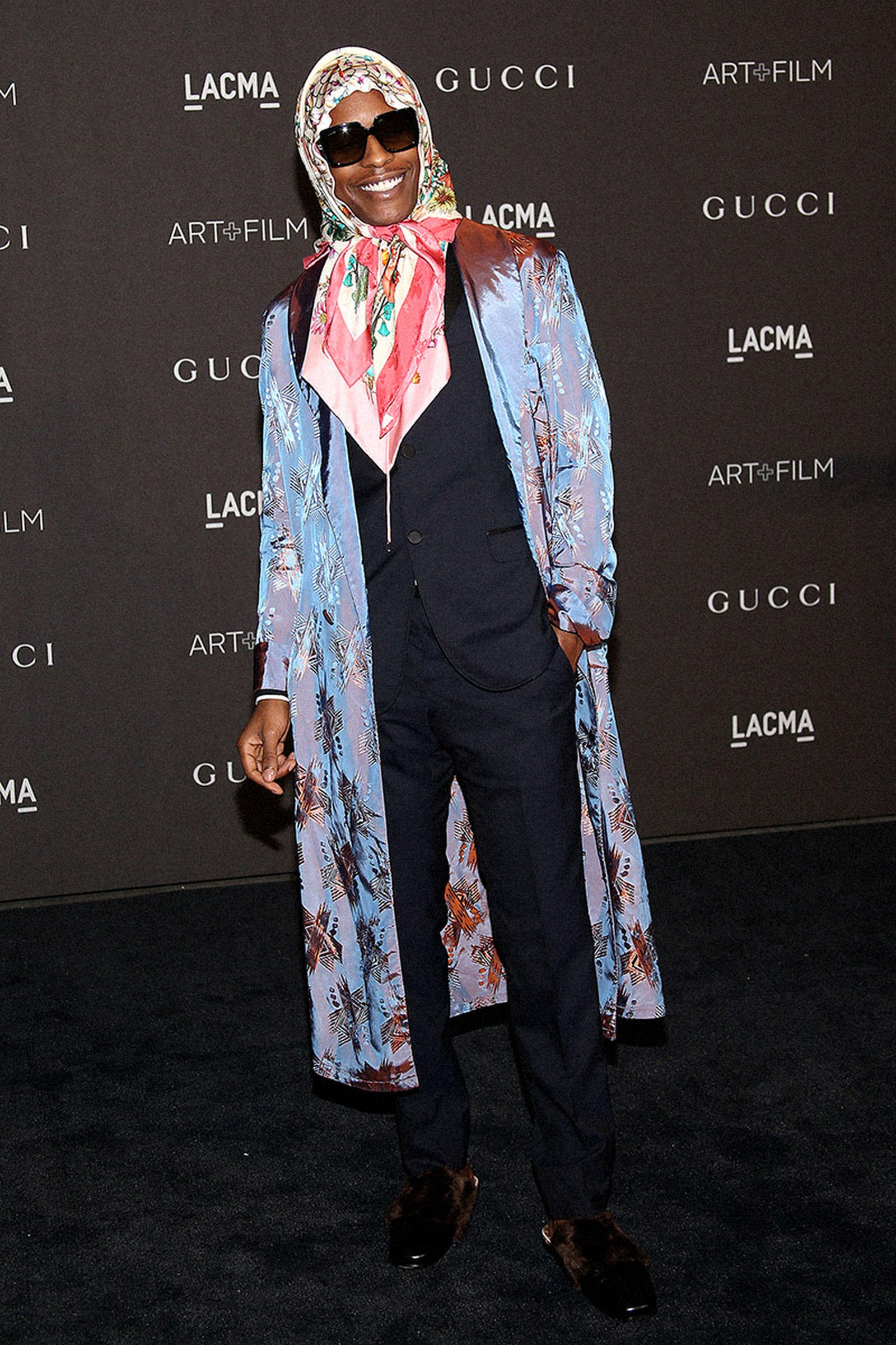 actually-asap-rockys-red-carpet-looks-come-long-way-03