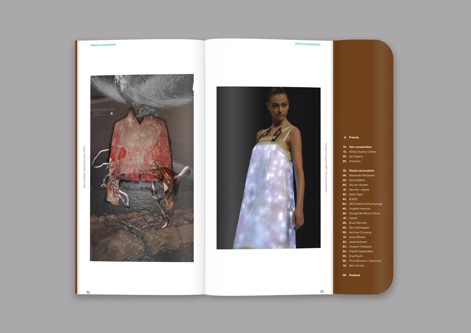 natsai-audrey-chieza-interview-excerpt-15