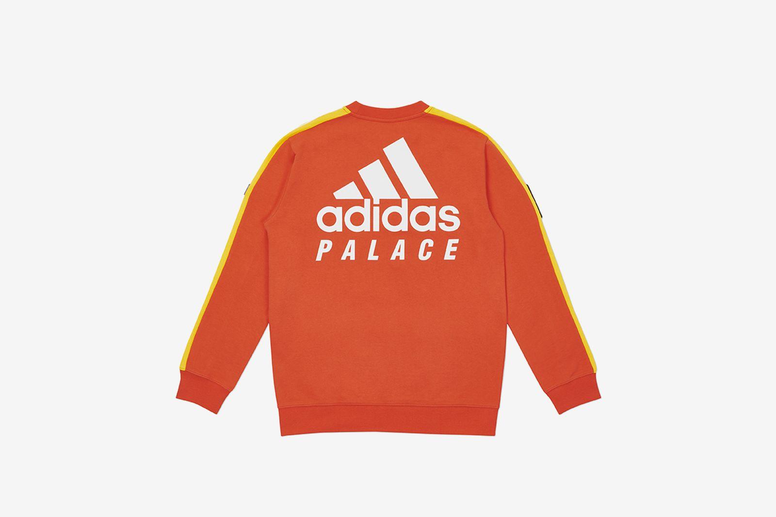 palace-adidas-fw20-2-10