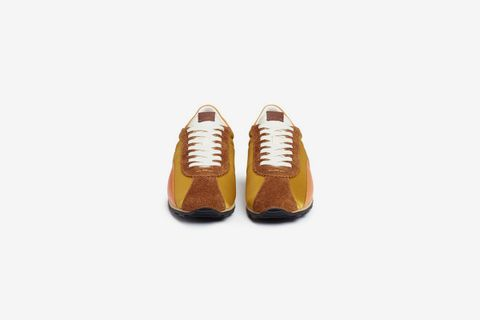 'C122' Sneakers