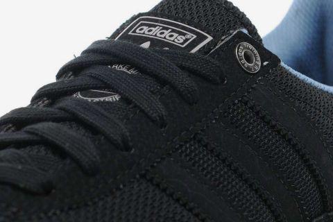 adidas Originals Training PT | Size?