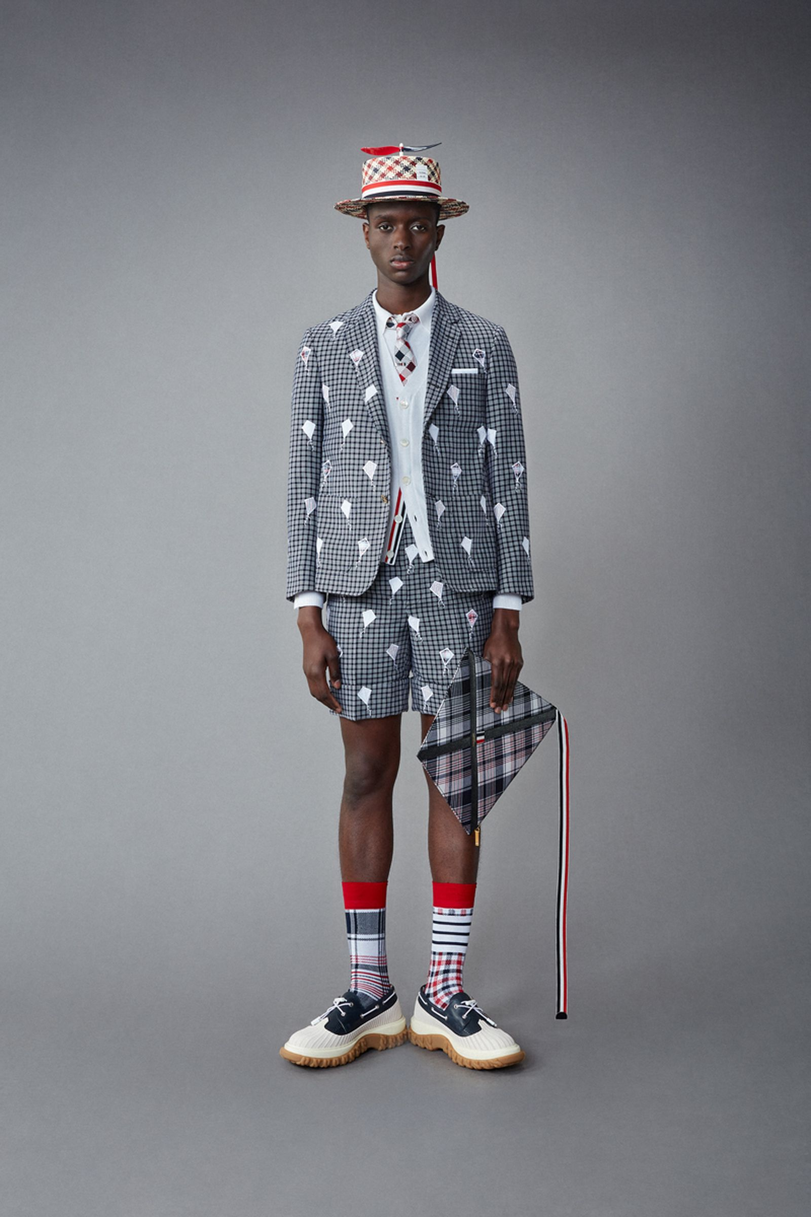thom-browne-resort-2022-collection- (36)