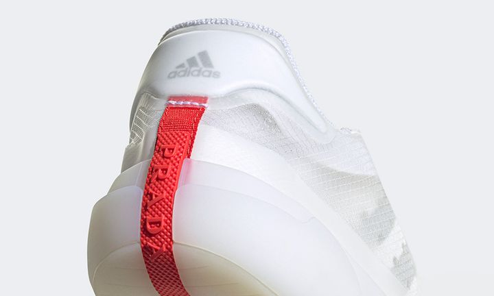 adidas x prada sneaker on sale