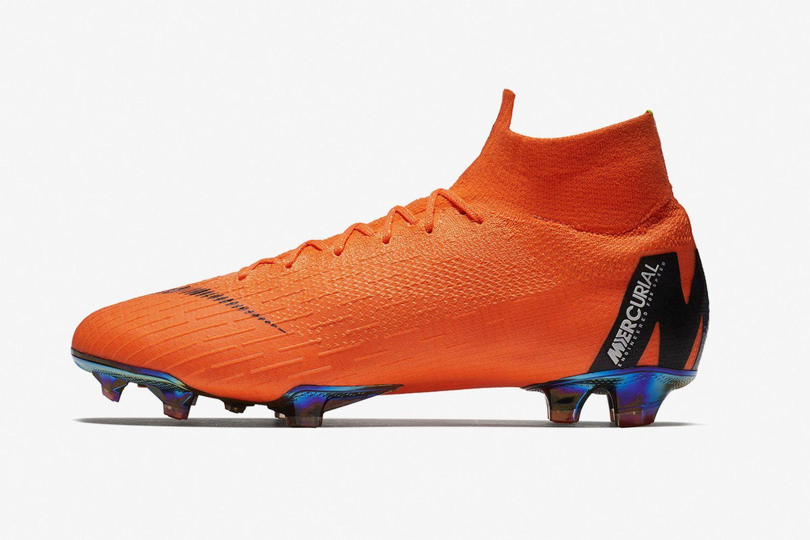nike-mercurial-superfly-football-boot-022