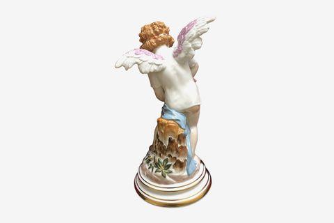 Cupid, 2019