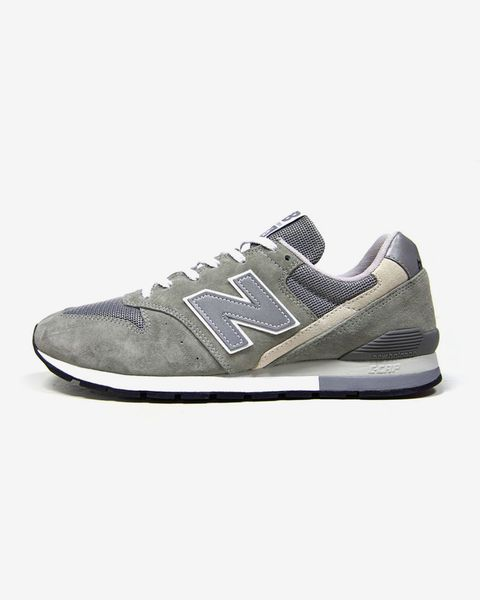 New Balance Wins $1.5 Million Court Case Against Chinese Copycat Brand New Barlun 14