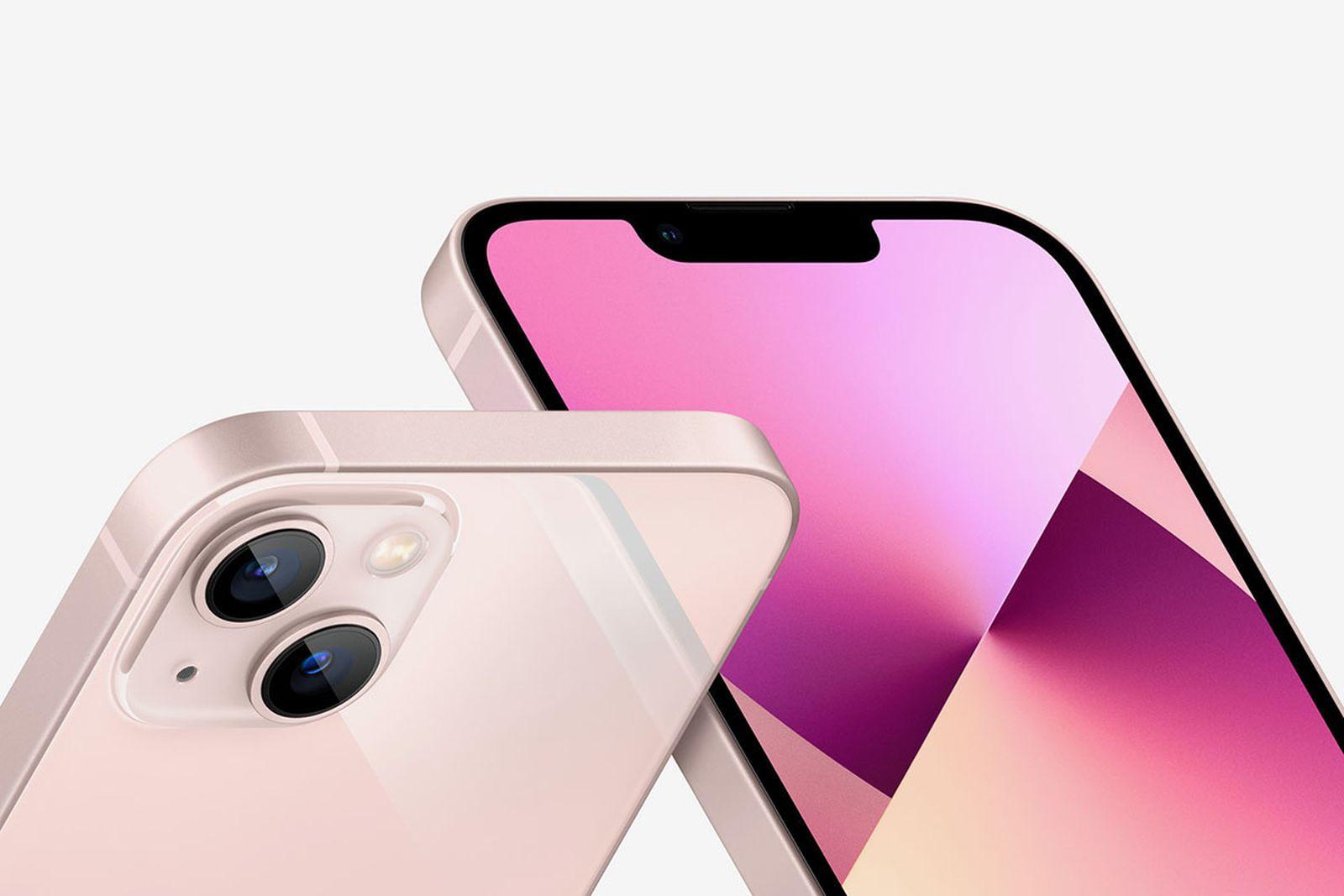 apple-iphone-13-pro-max-04