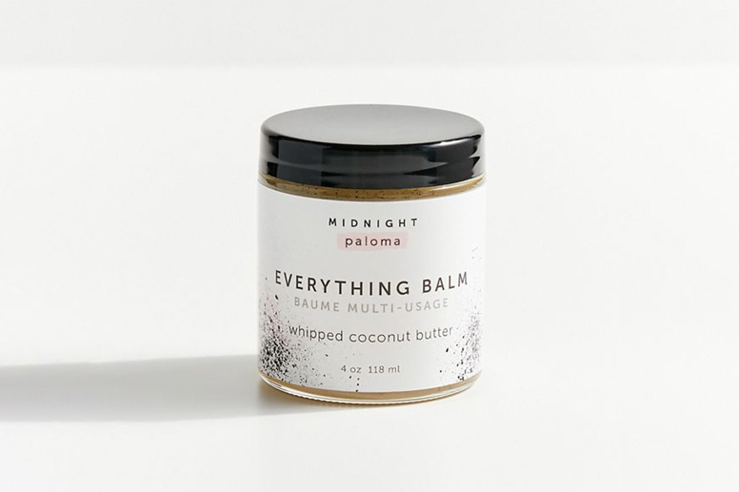 The Everything Balm