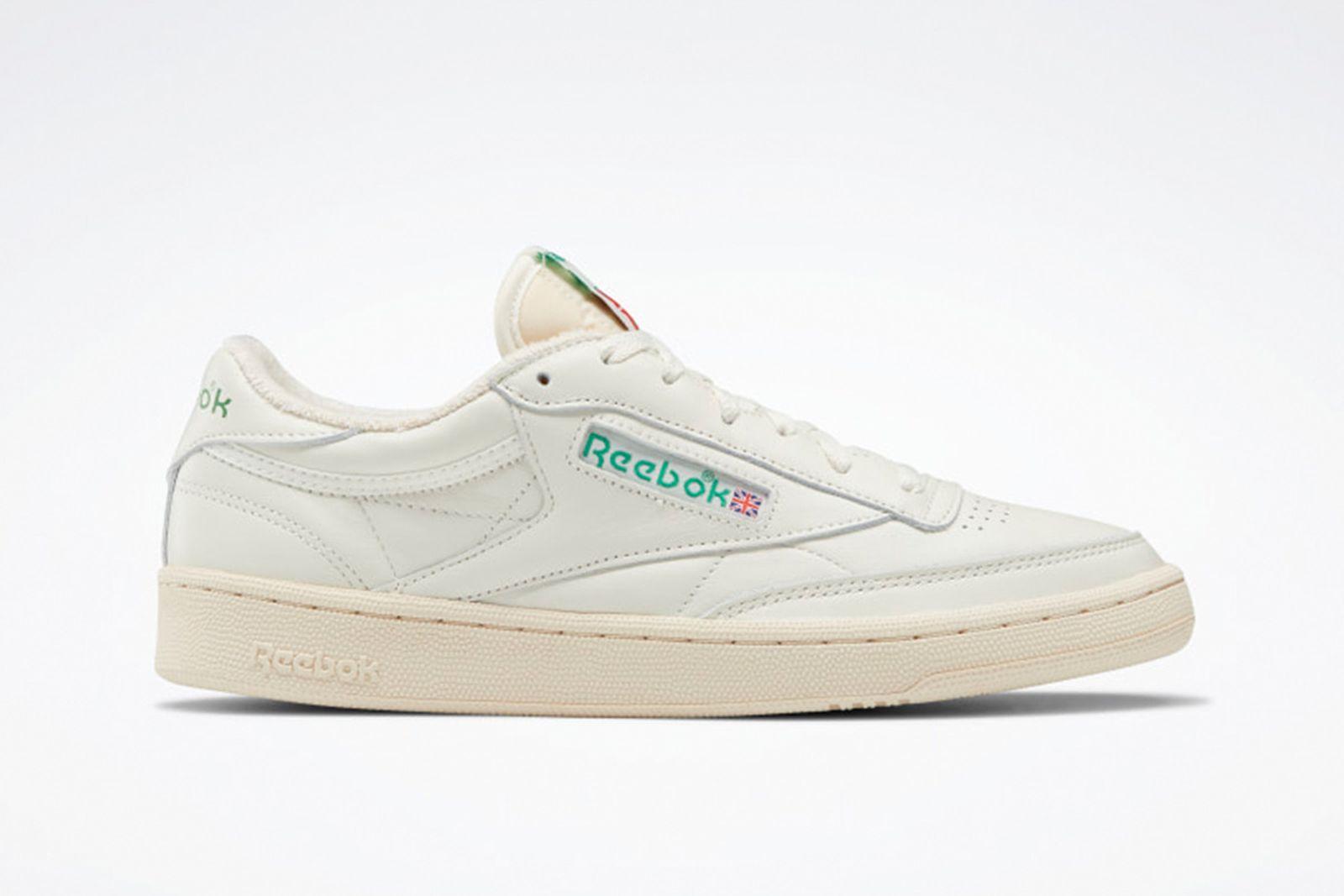 reebok-sale-head1
