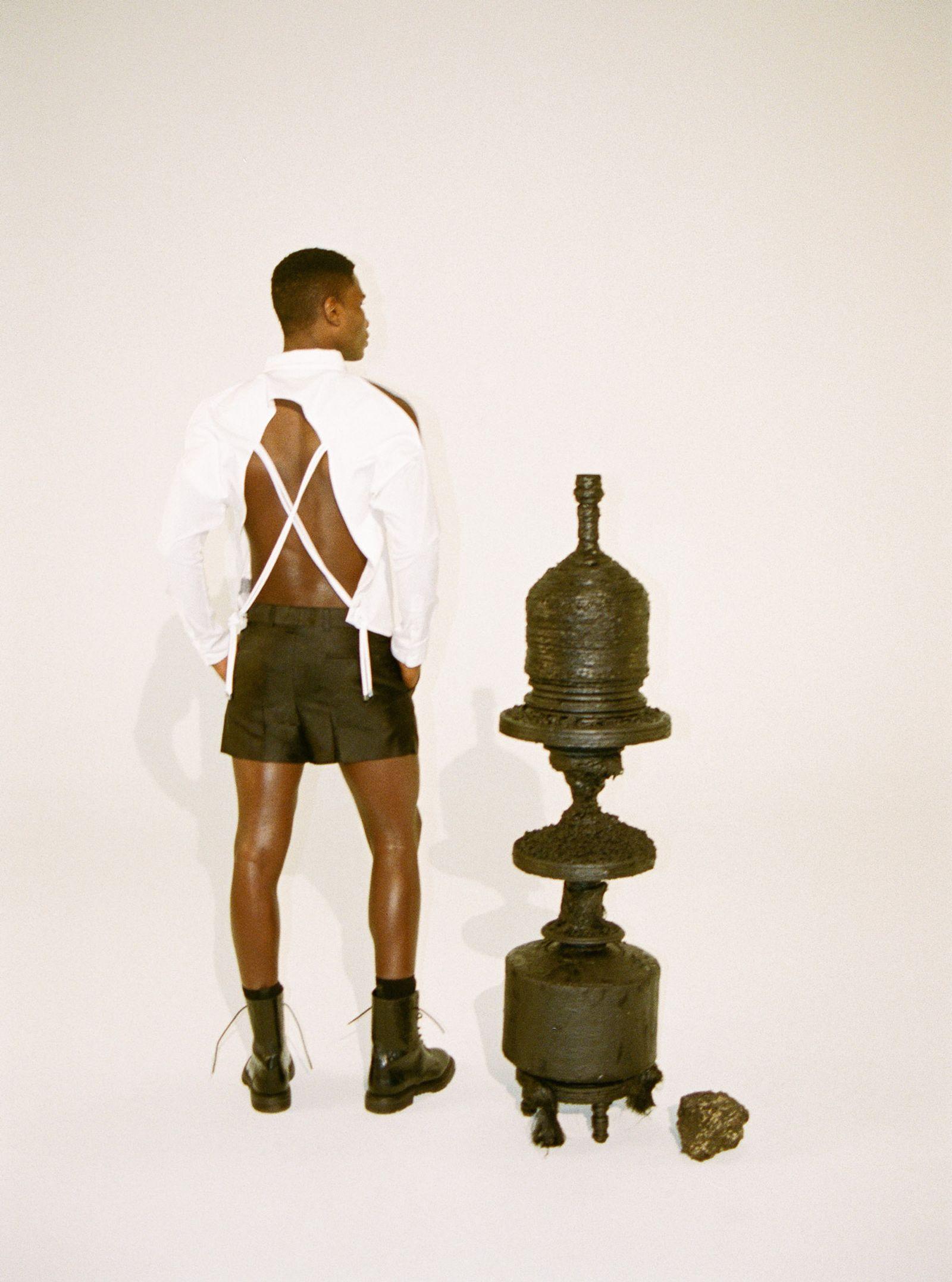 friedman-benda-furniture-fashion-08