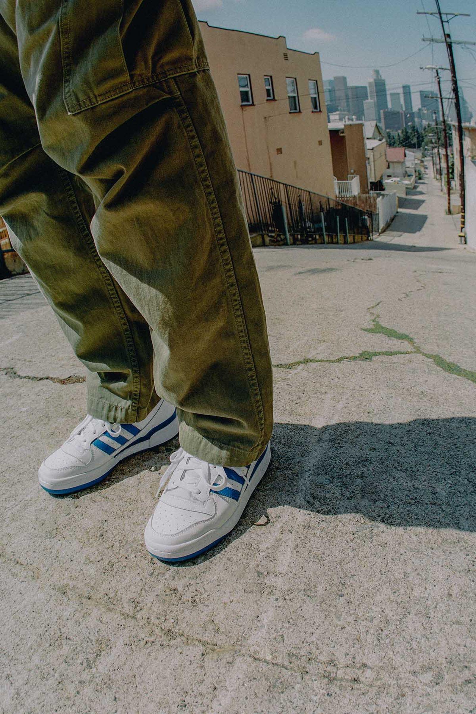 Adidas-LA-06