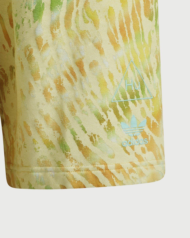 Adidas x Pharrell Williams — Shorts Multicolor - Image 5