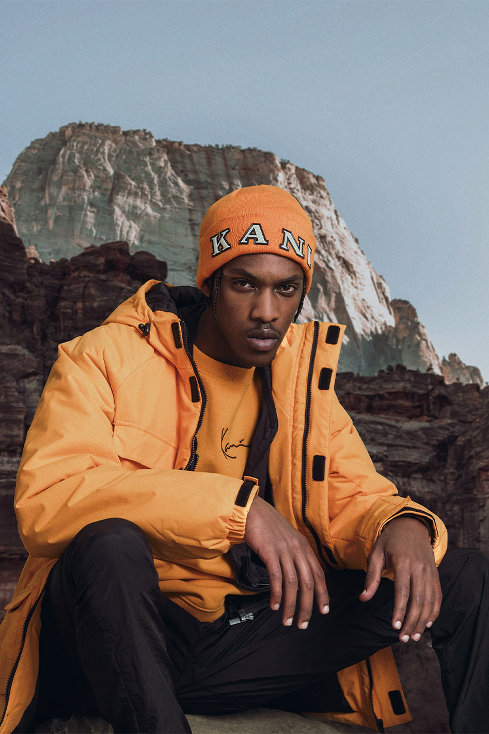 karl-kani-aw20-new-collection-release-9