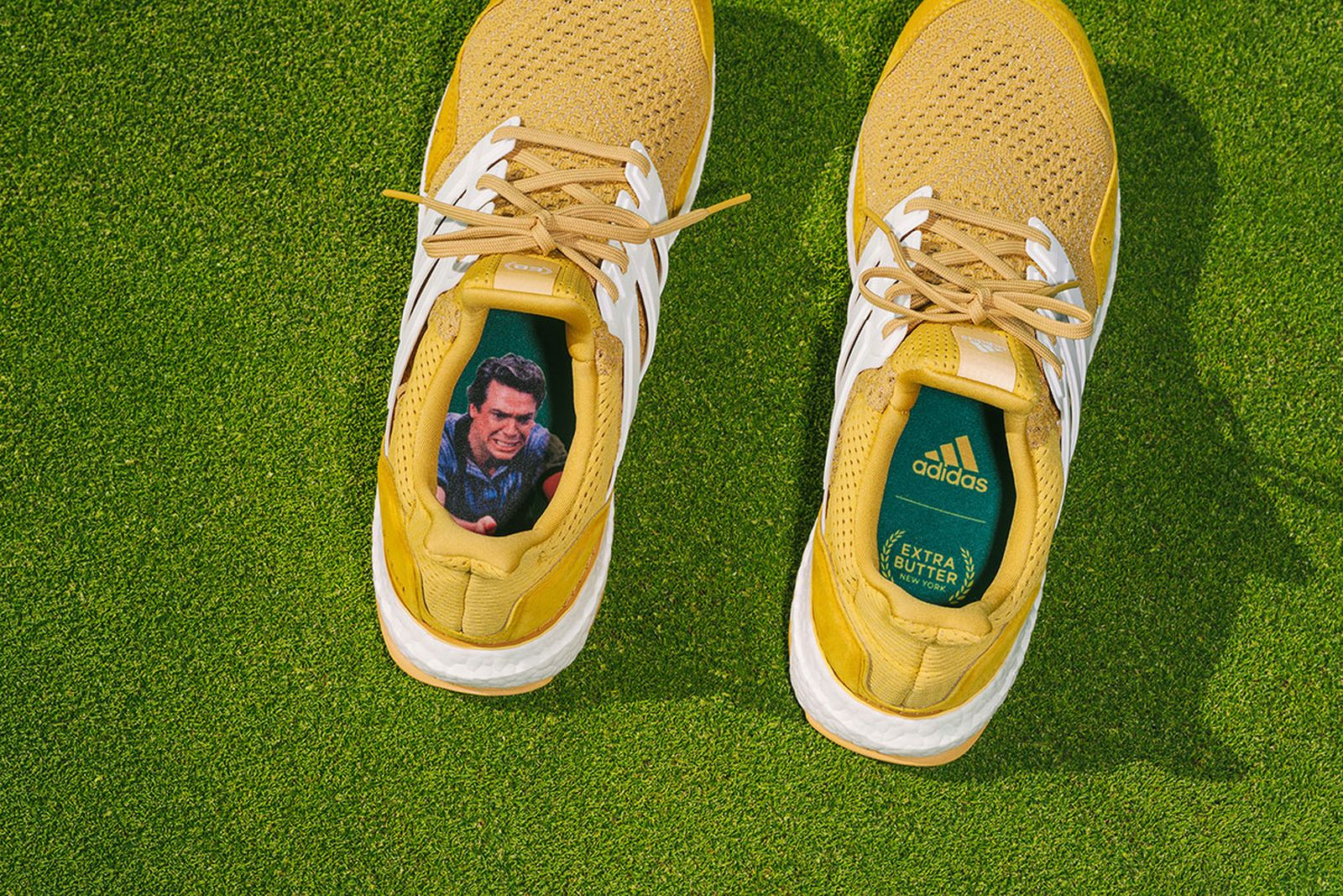 extra-butter-adidas-ultraboost-gold-jacket-release-date-price-06