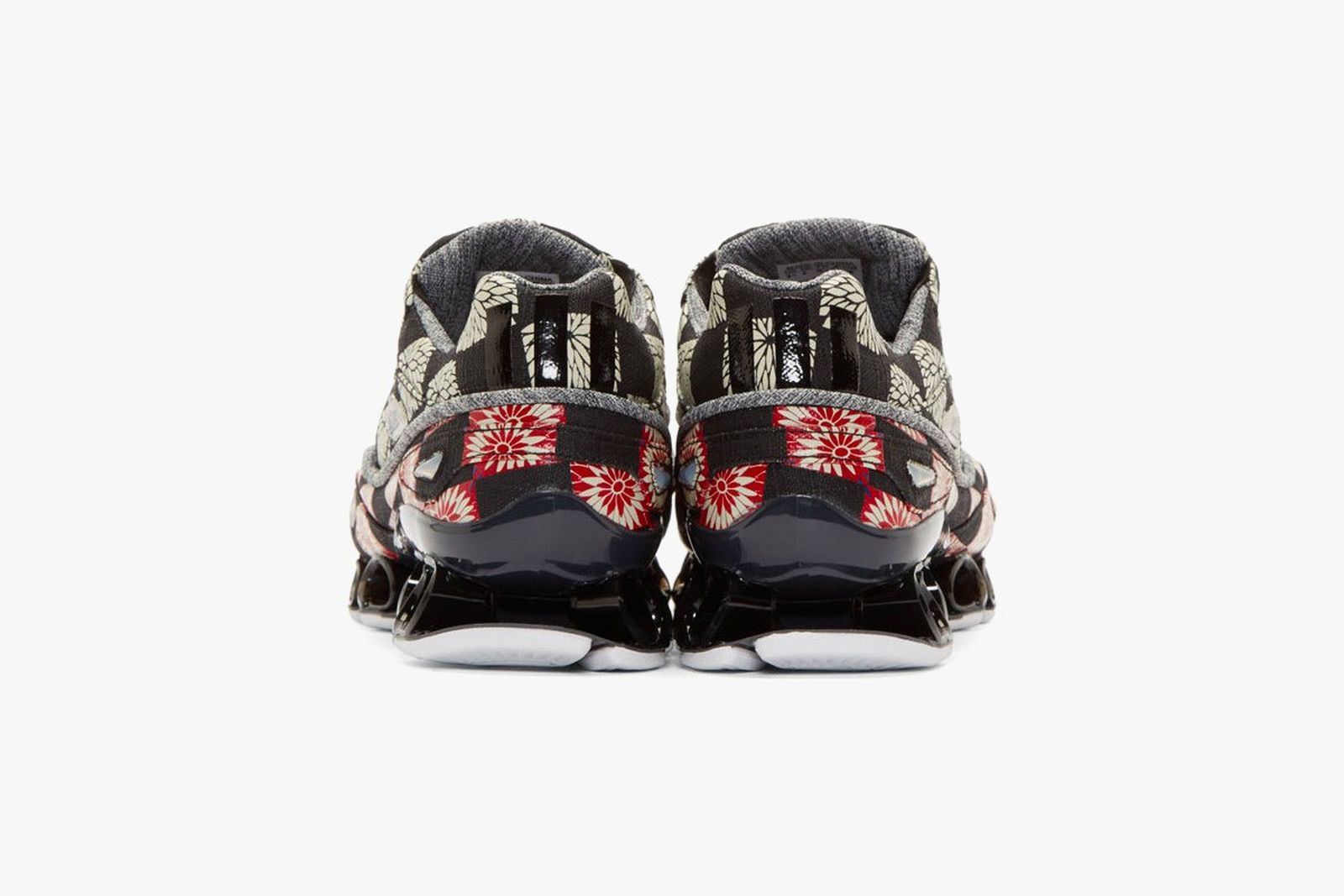 raf-simons-adidas-originals-black-floral-sneakers-4