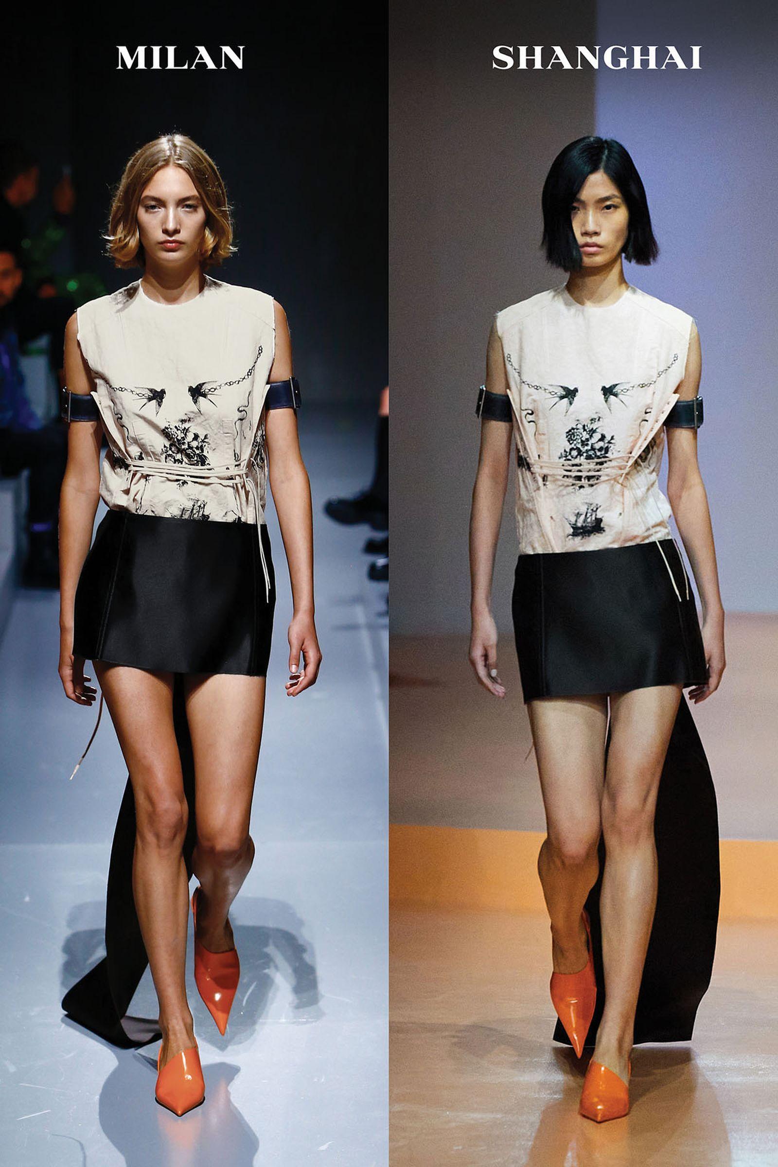 prada-ss21-fashion-show-06