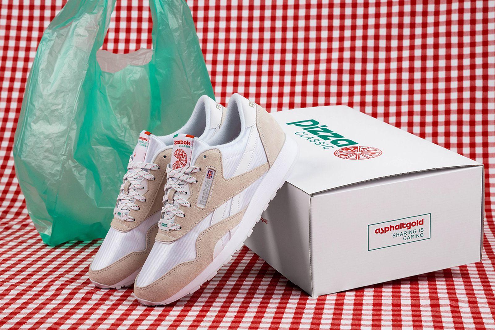 best-reebok-sneakers-18