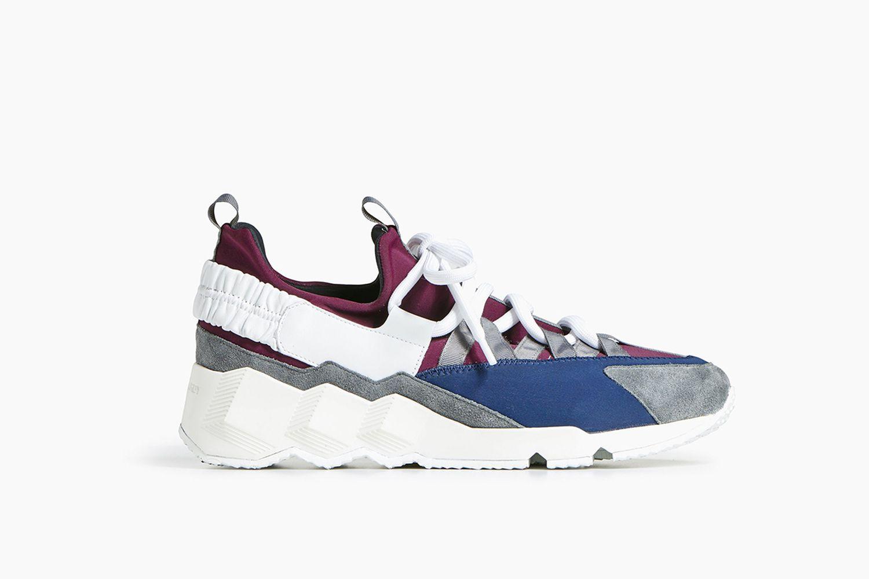 Trek Comet Sneakers