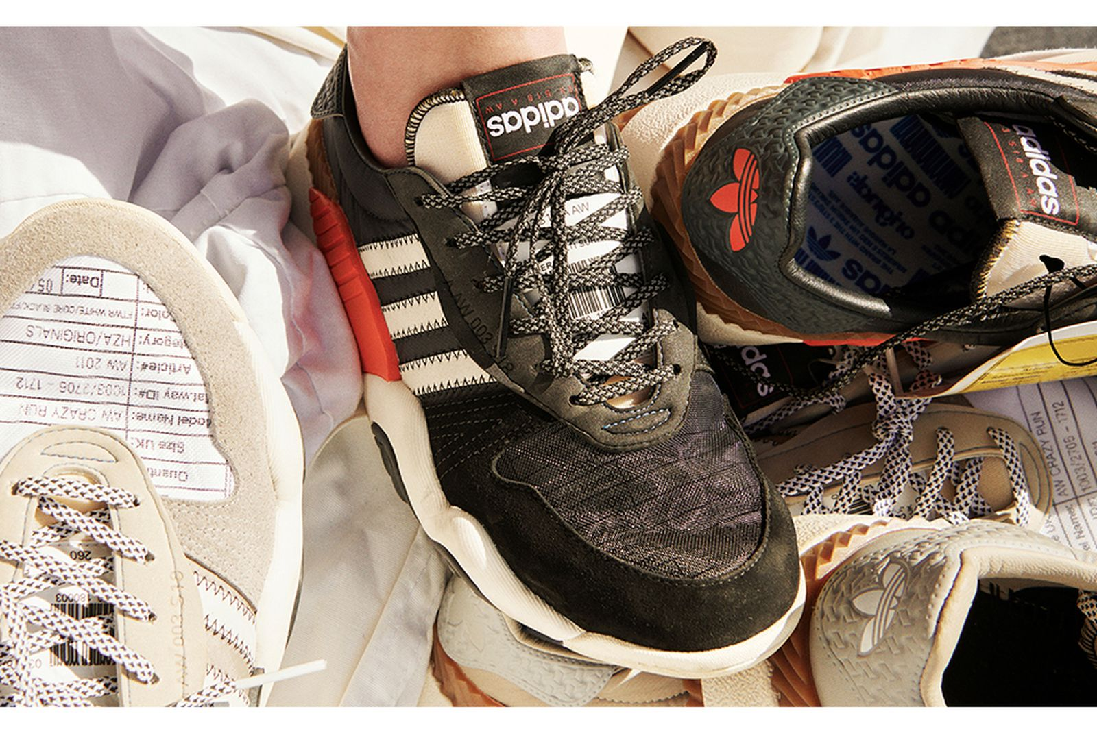 adidas12 adidas originals x alexander wang