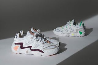 eef70595c8 Ronnie Fieg x adidas FYW Salvation: Where to Buy Today