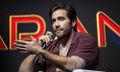 """Jake Gyllenhaal's Mysterio Is Actually a """"Good Guy"""" in 'Spider-Man: Far From Home'"""
