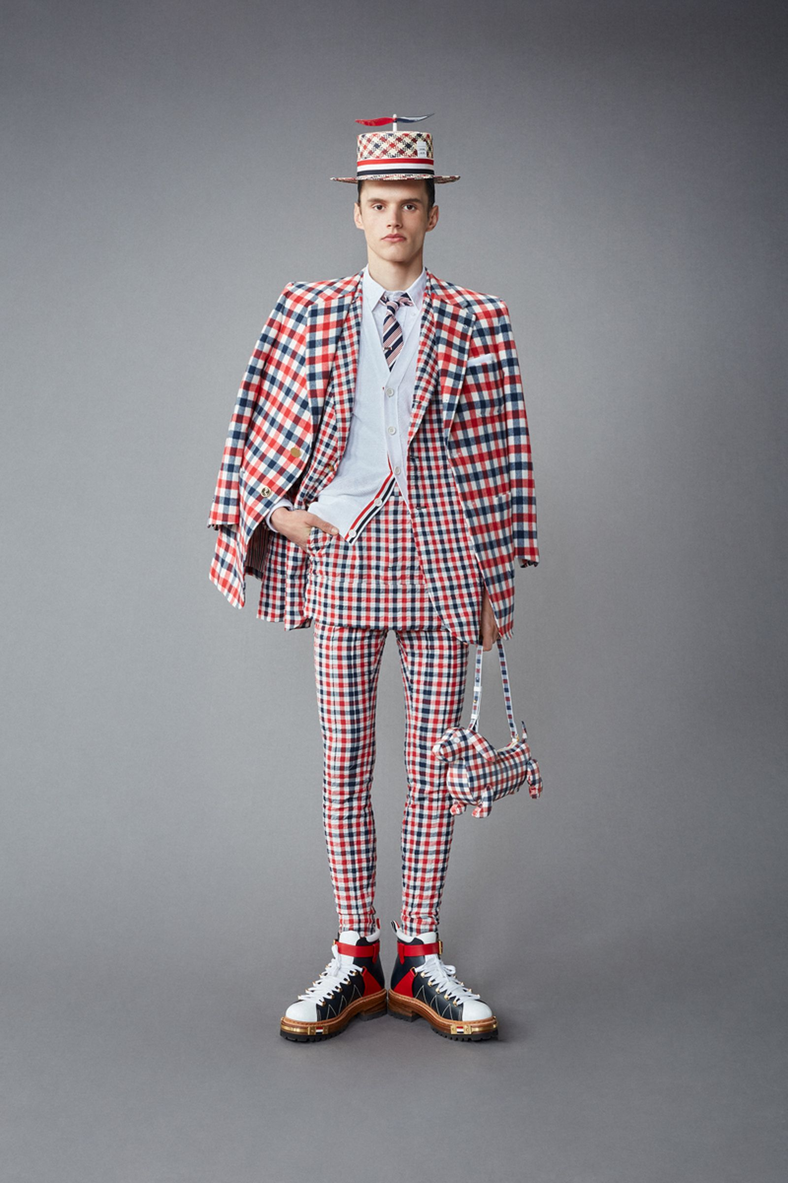 thom-browne-resort-2022-collection- (37)