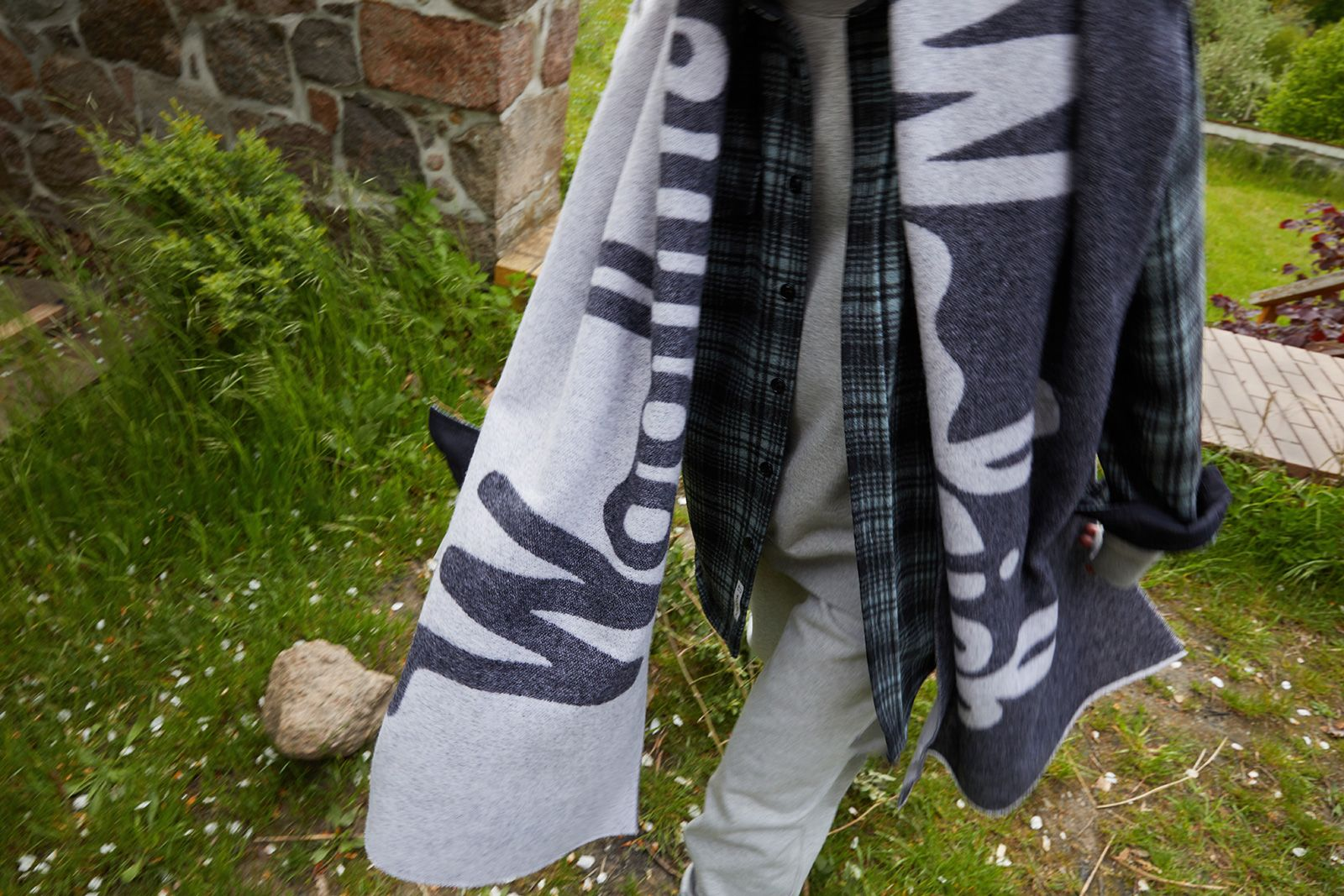 woolrich-fw21-grosser-garten-header