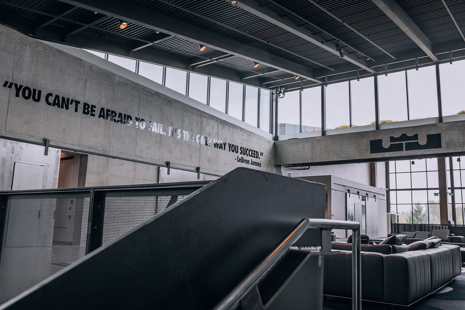 nike-lebron-james-innovation-center- (9)
