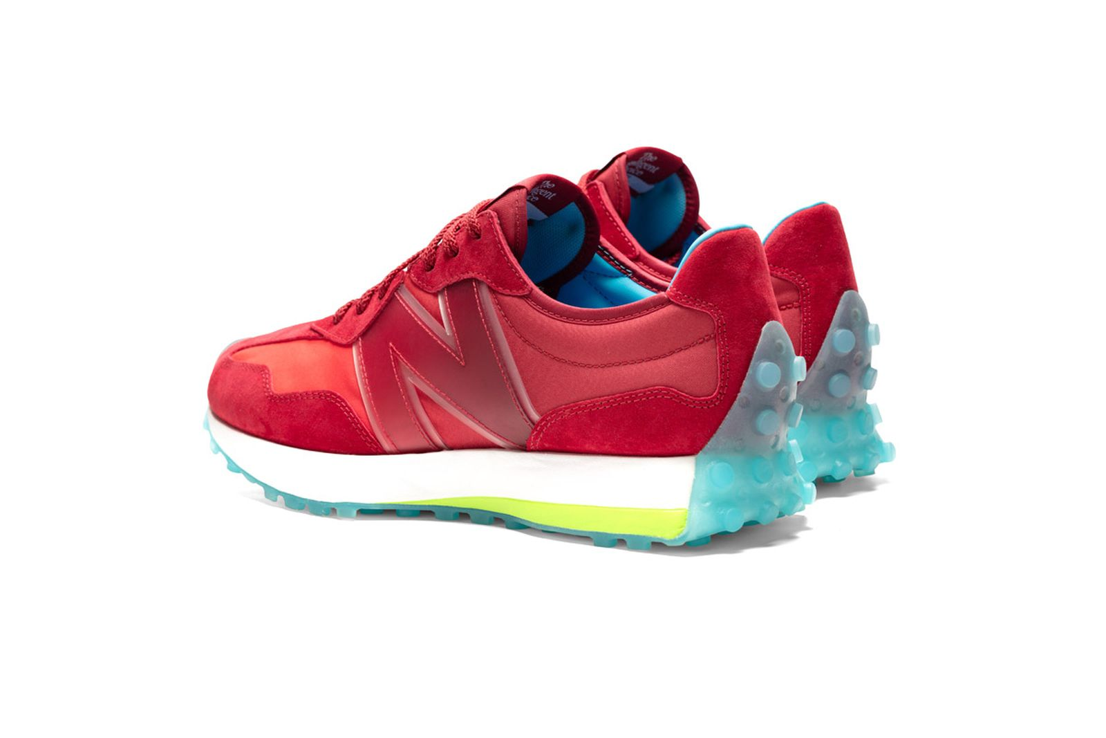 6new-balance-concepts-cranberry-product-shots