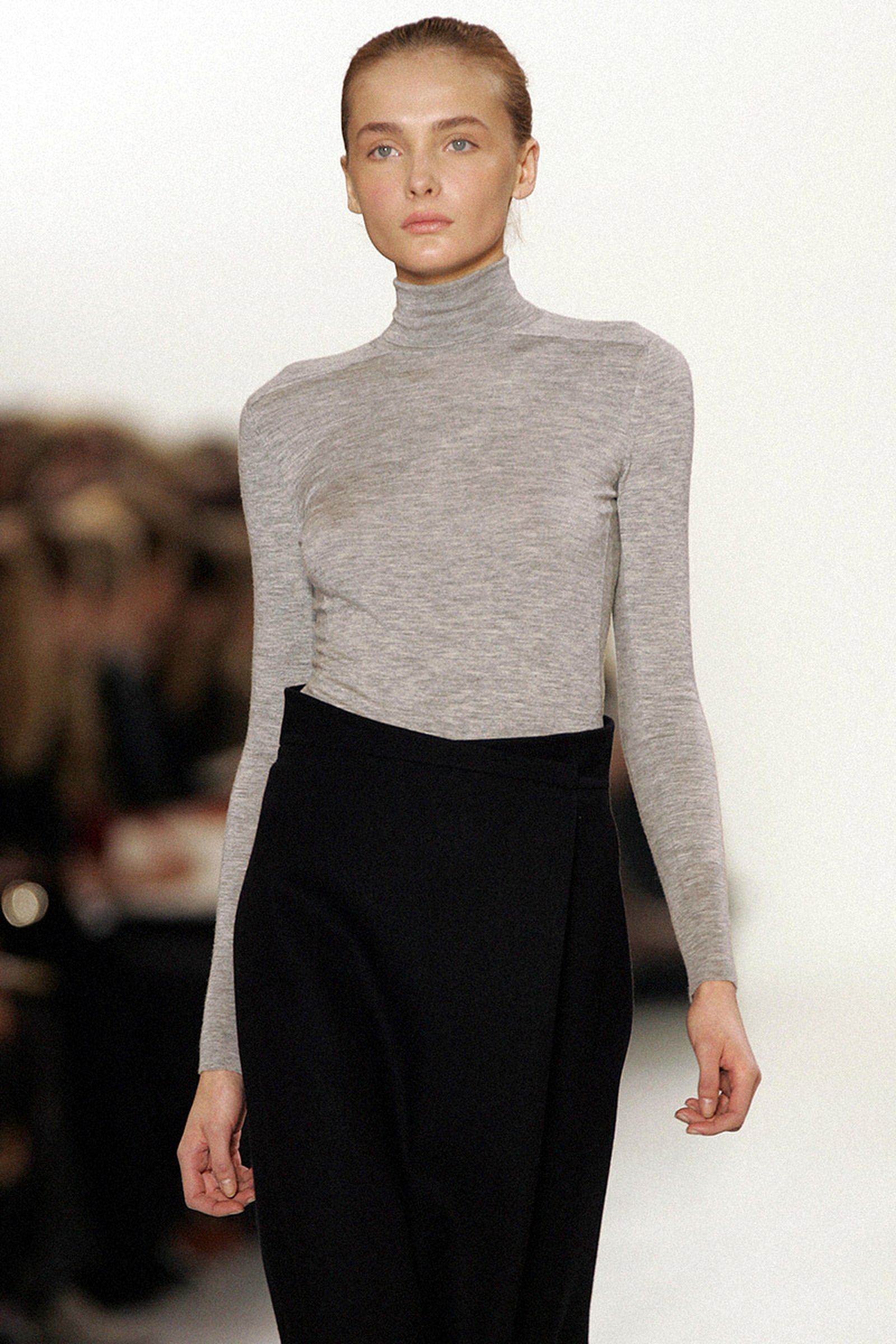 designers-to-womenswear-08