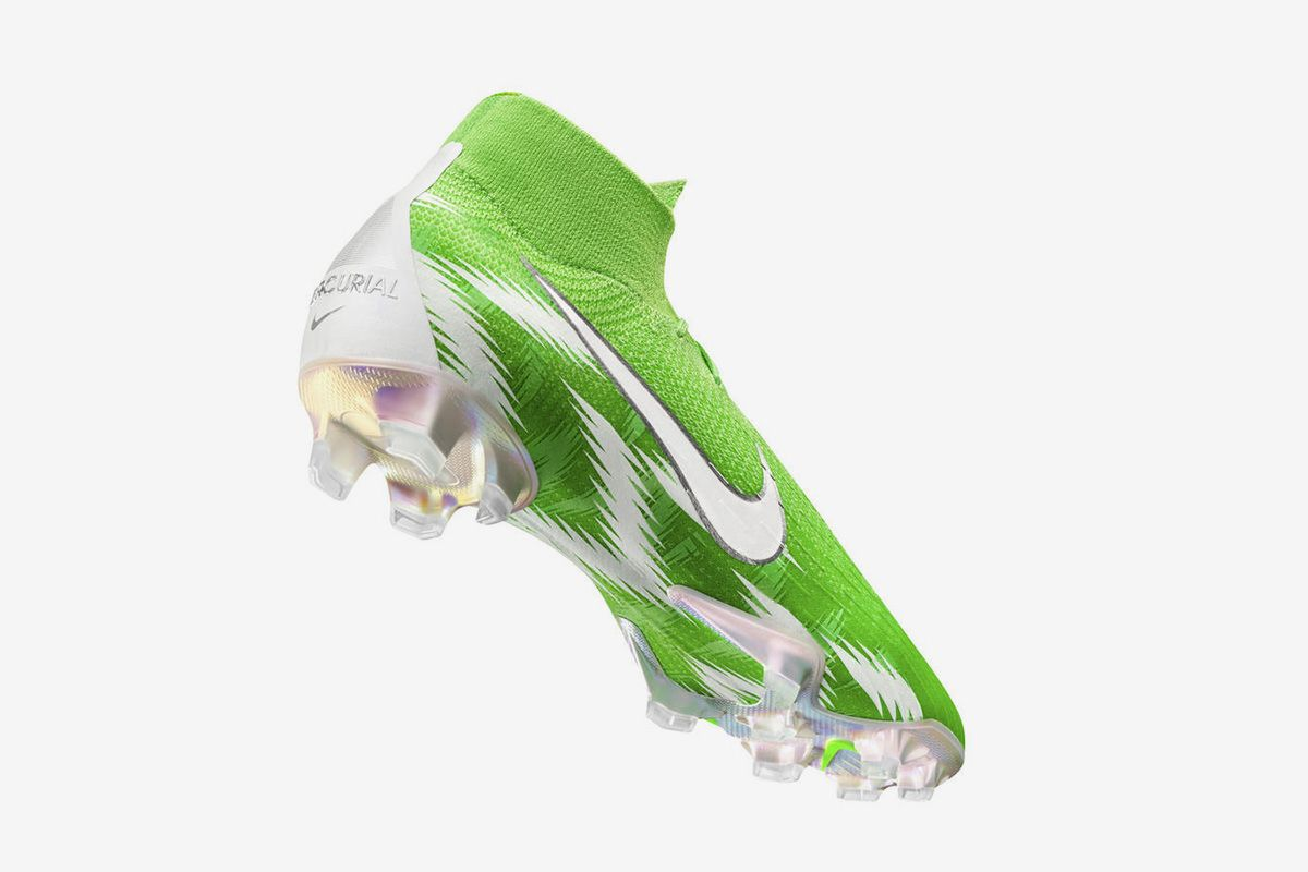 World Cup 2018: The Top 10 New Football Boots