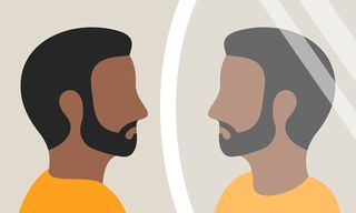 The 5 Key Grooming Habits to Build in Your 20s