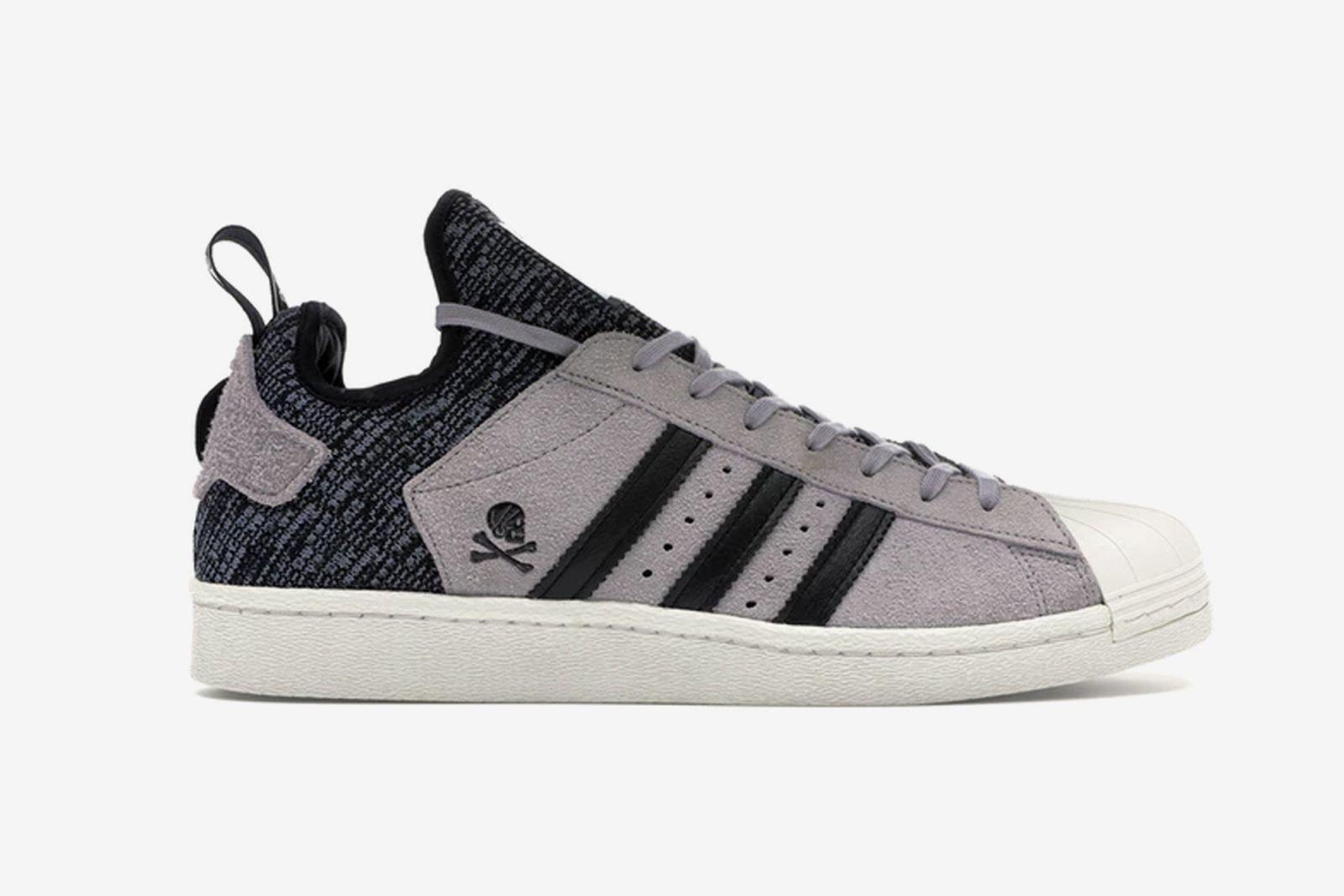 best-bape-sneakers-14