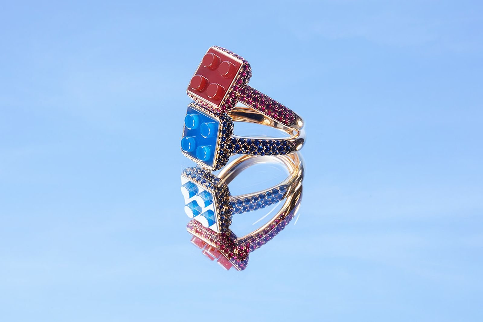 wempe-x-nadine-ghosn-jewelry-06