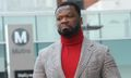 "50 Cent Denies Responsibility in Mural Artist Attack After Calling for ""Ass Whoopin"""