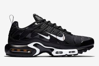 "b632e37e Nike Air Max Plus 'Double Swoosh"": Release Date, Price & More"