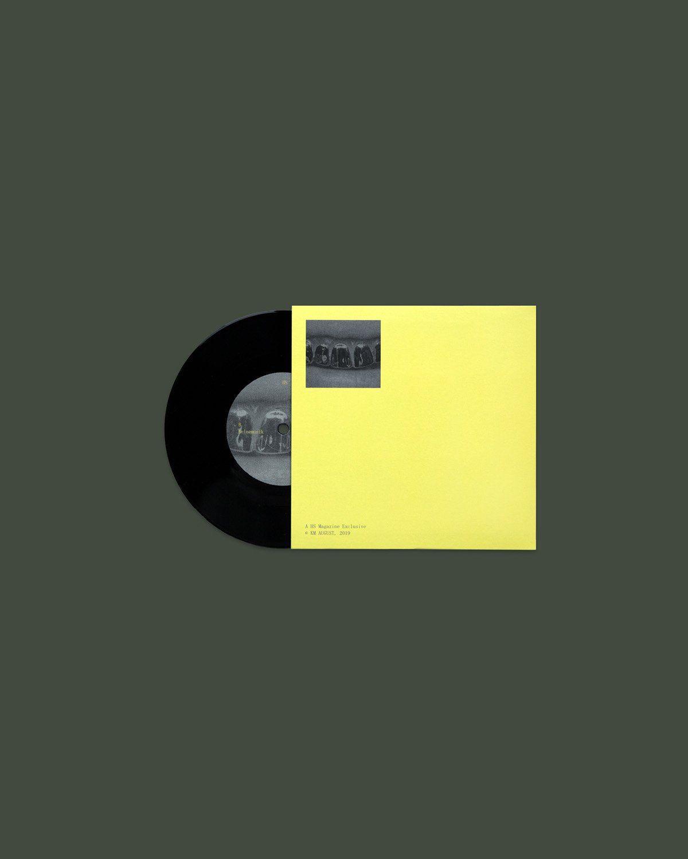 Highsnobiety Magazine Issue 19: Keinemusik Vinyl Edition - Image 3