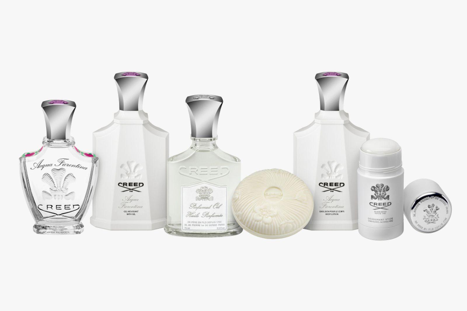 perfume brands creed Annick Goutal Arquiste CB I Hate Perfume