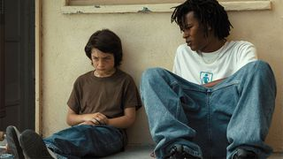 mid90s second trailer jonah hill