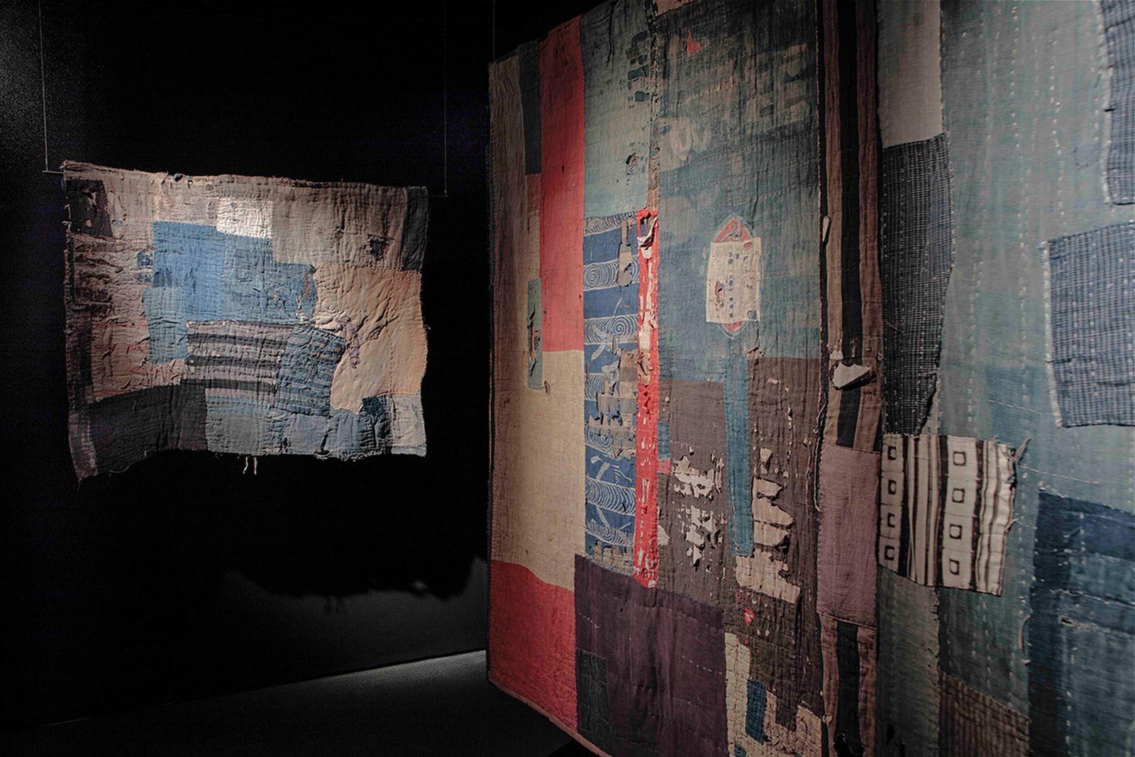 boro-textiles-sustainable-fashion-05