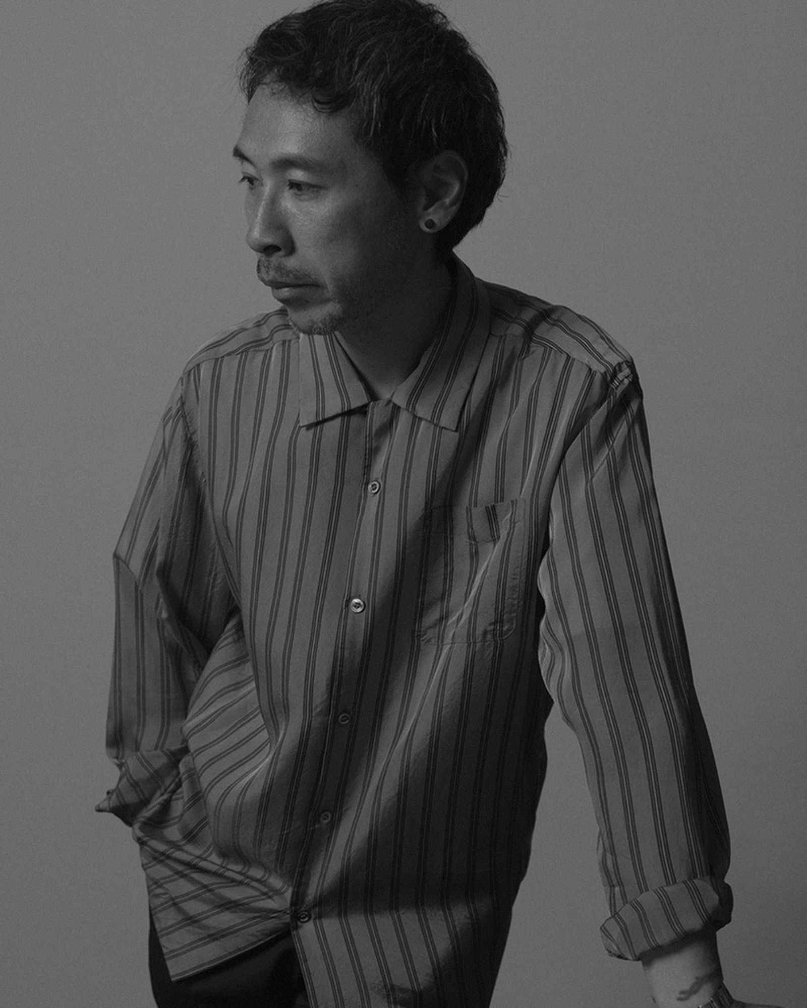 icons jun takahashi undercover japanese brands jun takanashi nowhere