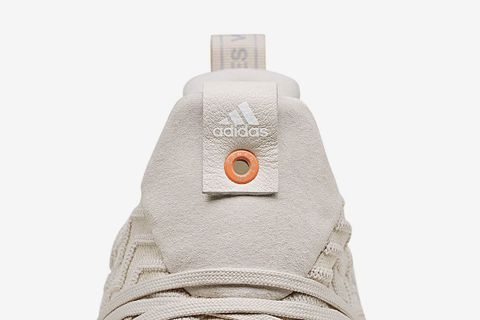 A Kind Of Guise x adidas Consortium Ultra Boost Beige