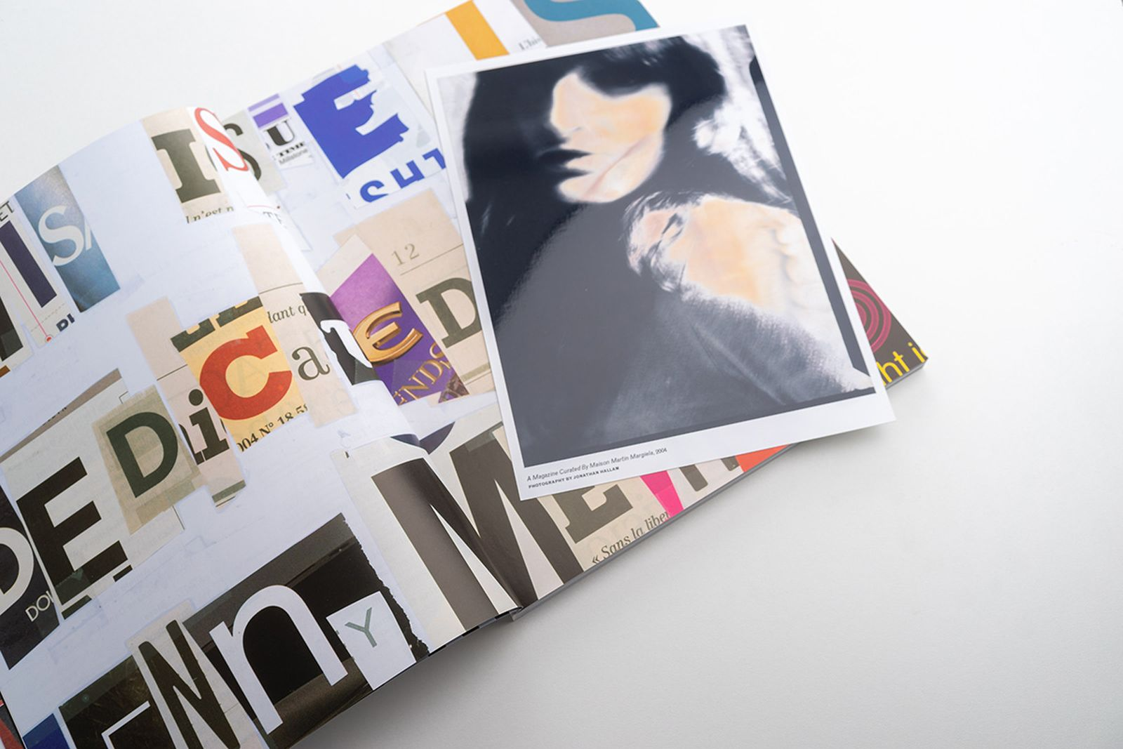 a-magazine-curated-by-maison-martin-margiela-08